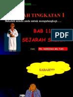 sej_sabahT1
