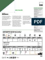 Dse7310 20 Data Sheet Us (1)