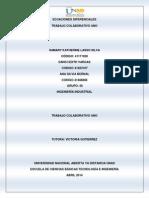 TRABAJO COLABORATIVO 1 ECUACIONES DIFERENCIALES.docx