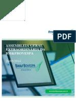 Manual de Participa