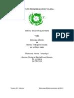 Síntesis y reflexión de química verde y microescala.pdf
