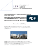 moreno valley indio investment overview v15 3-31-10