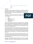 Shaft Alignment Procedure[1]