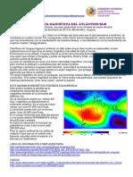 Informe Na Anomalia Atlantico Sur 15 Dic 2013