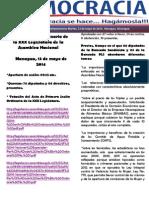 Barómetro Legislativo Diario del martes, 13 de mayo de 2014.pdf