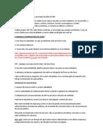 Remedios Const PPP Consorcios