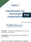 Tema1 Parte2 Generalidades 14722