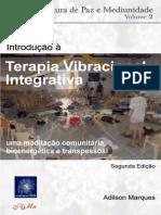 terapia vibracional2