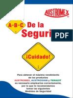 Austromex - El a-b-c de La Seguridad