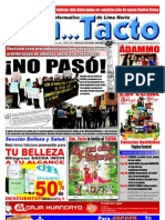 Contacto 67para Web