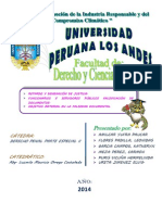 MONOGRAFIA DERECHO PENAL PARTE ESPECIAL II.docx