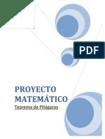 53755073-PROYECTO-MATEMATICO
