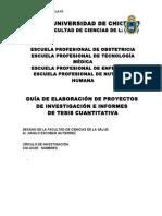 Esquema de Investigaci_c3_93n Cuantitativa[1]