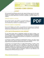 la economia como ciencia.pdf