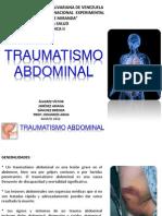 traumatismoabdominal-120330203309-phpapp02