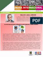 Boletín Interno No.42