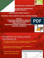 MOTIVACIÓN EN EL TRABAJO.pptx