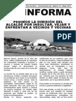 IU Informa 74