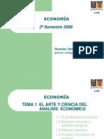 Curso de Economia_Cap 1 Al 2