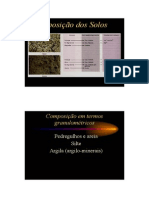 SolosComposicao-ppt