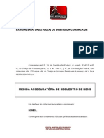 cautelarsequestrobens1ed.pdf