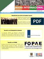 Boletín Interno No. 44