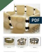 Trinity Jewelry Catalog