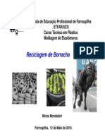 reciclagem_borrachas