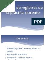 elaboracion_registros.pdf