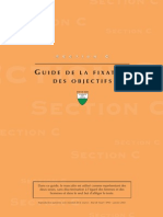 guide_fixation_objectifs.pdf