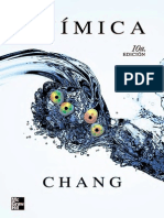 Quimica Chang 10espanol Optimluraocr