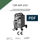 SAFOR_MR200.pdf