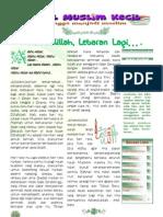 jurnal_idul_adha