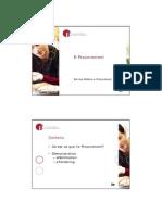 Presentation EProc Entreprises Fr