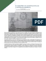 EsgrimaAntigua_ReglasDelMaestroYElDiscípulo.pdf