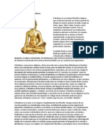 La Historia Resumida Del Budismo