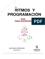 AlgoritmosProgramacion
