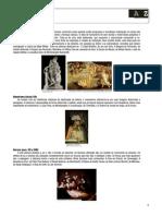 História Da Arte ENEM