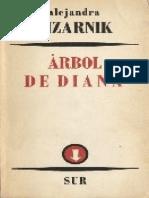 AP Diana