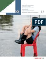 revista-TREBOL-67