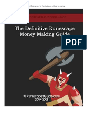 2004-2008, Runescape2Guide com  Not for Sharing, Re-selling