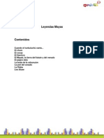 Anónimo_Leyendas_mayas.pdf