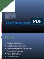 fracturamientofinal-120603205506-phpapp02