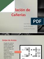 Instalacion_canerias (1)