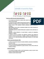 Folleto.info.2