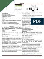 48538385 Enem Genetica 03 Exercicios de Conceitos Basicos