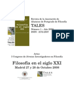 Revista Filosófica-nro1 111