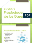 leyesypropiedadesdelosgasesoctavobasico-120807182809-phpapp01