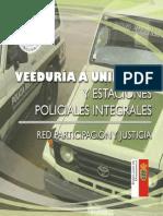 Unidad Es Yes Tac i Ones Policia Les