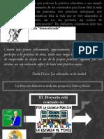 El Proyecto Emancipador2